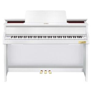Digital Piyano