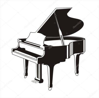 Piyanolar