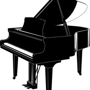 Konsol Piyanolar